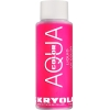Aquacolor Liquid  UV 1 oz